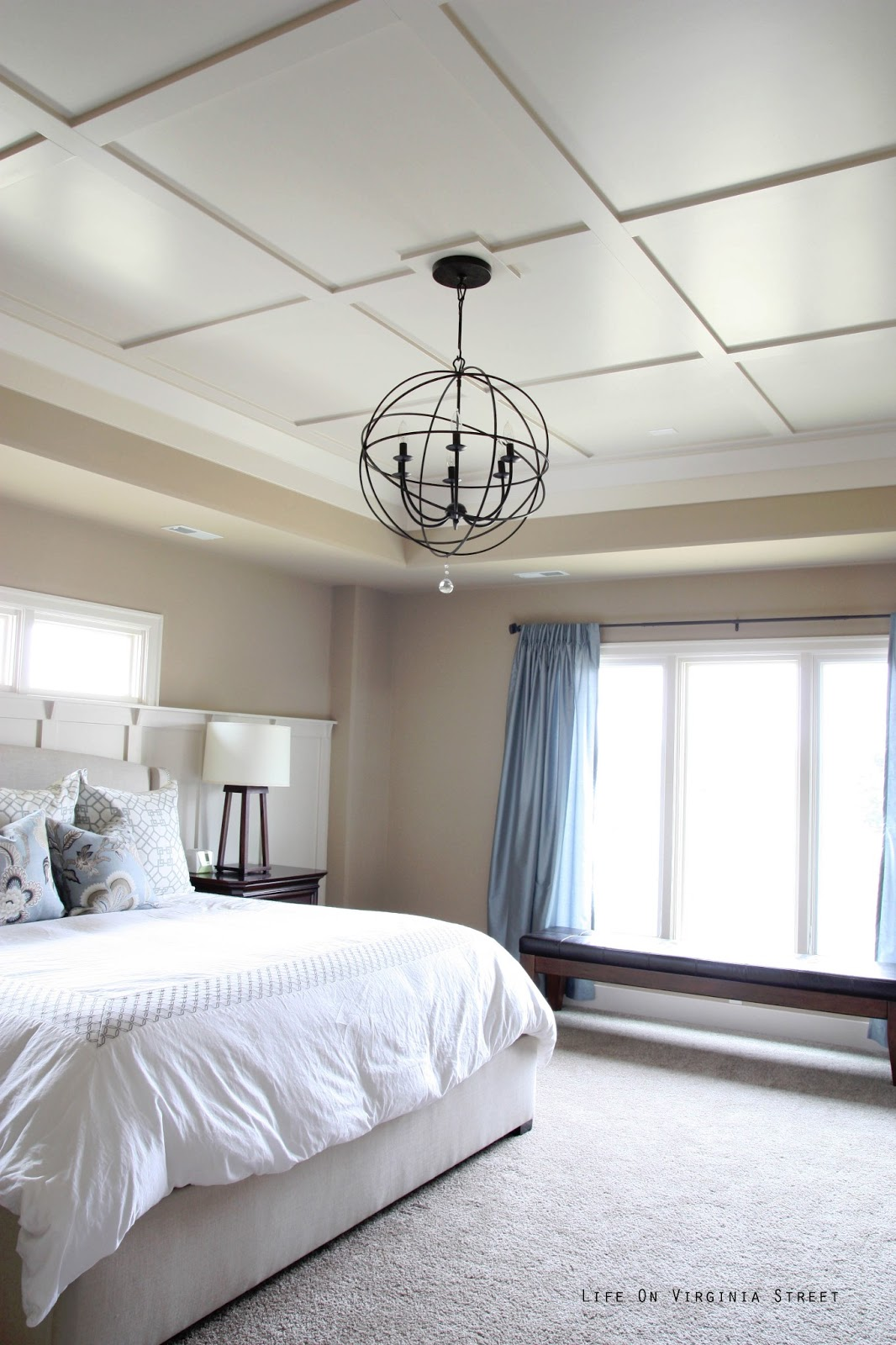 Links We Love Ceilings Metrie Amp More