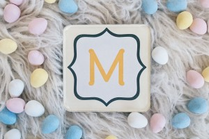 Happy Easter from Metrie