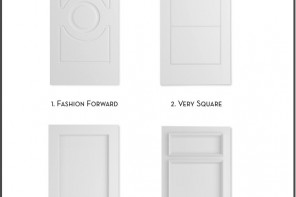 Links We Love: Transforming with Trim and Doors