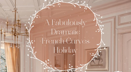 French Curves - Blog