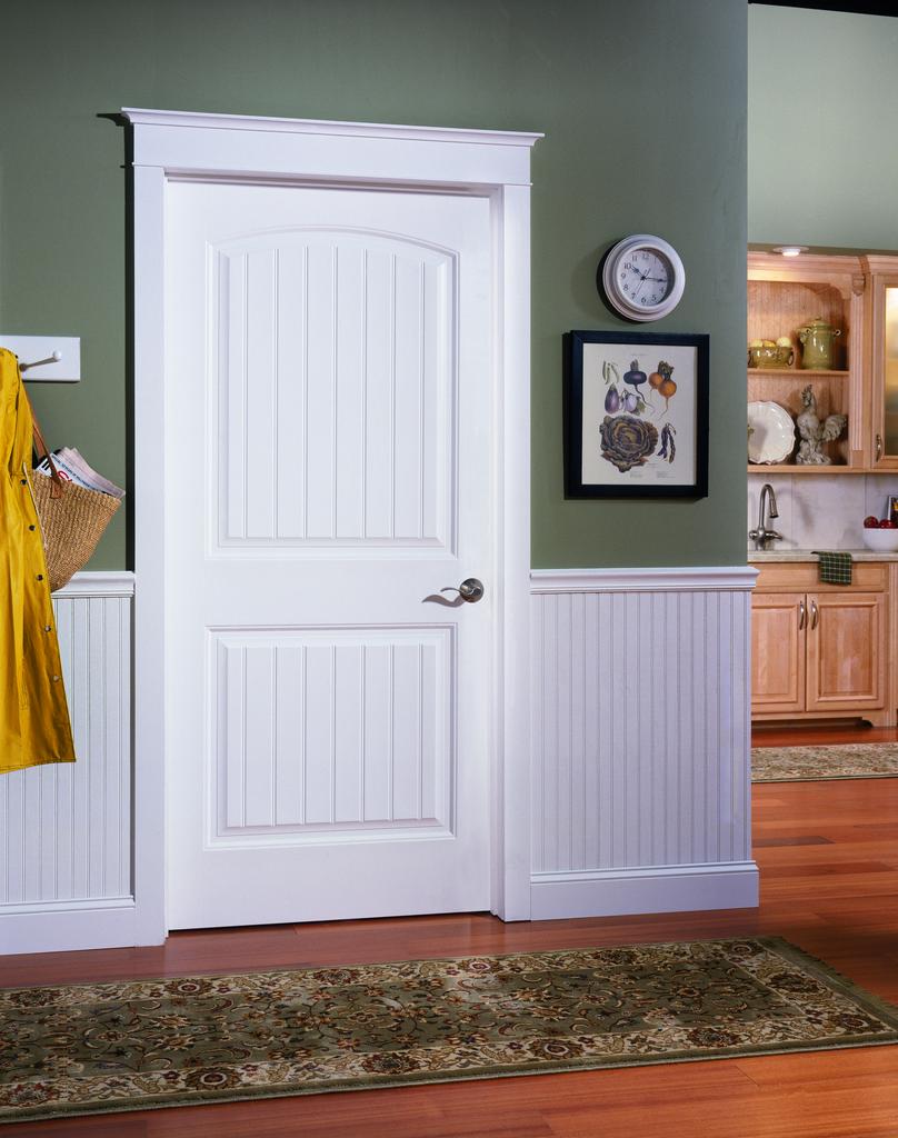 How to Choose Interior Doors? 7 Factors to Consider [Guide]