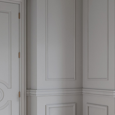 Mouldings & ALL PRODUCTS - Metrie
