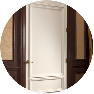 Exclusive Designs  sc 1 st  Metrie & METRIE DOORS - Metrie