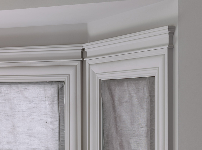 : architrave door - pezcame.com