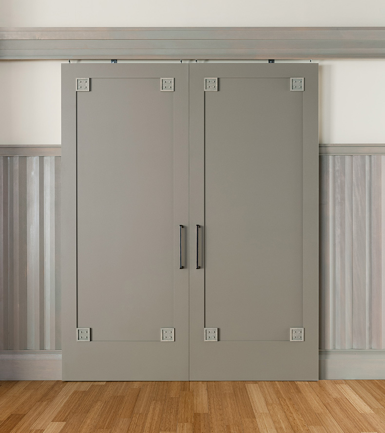 door panelled solid home improvement pdx cashal mdf slab interior doors verona design barn