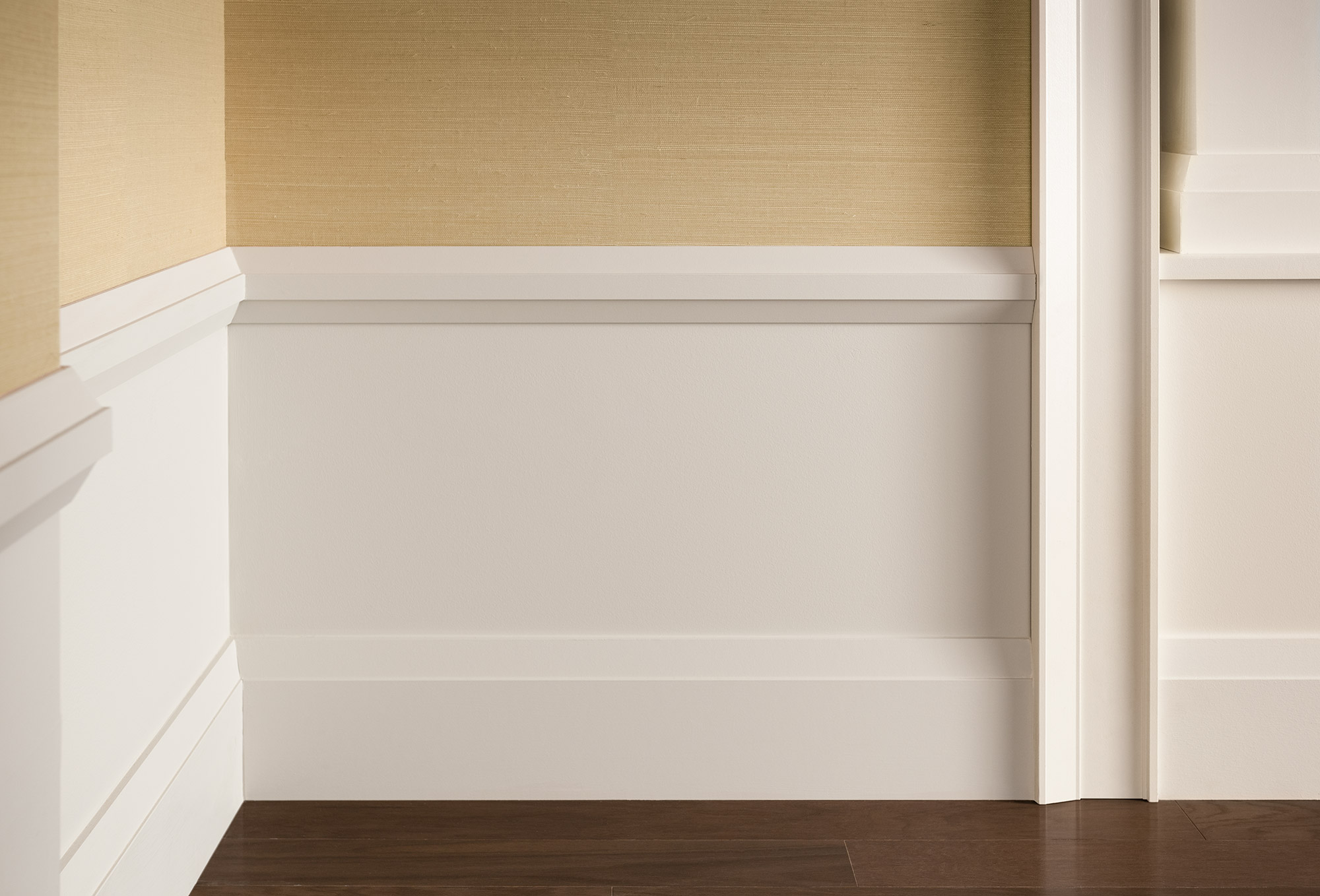 verysquare basechairrail jpg 2000 1358 baseboards and trim
