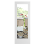 Metrie fashion-forward-door-solid Door
