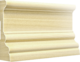 Metrie CFC2C1SPO All Mouldings