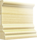 Metrie CFC2C2SPO All Mouldings