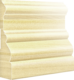 Metrie CFC3C1SPO All Mouldings