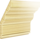 Metrie CFC3W2SPO All Mouldings