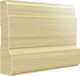 Metrie CFF3C1SPO All Mouldings